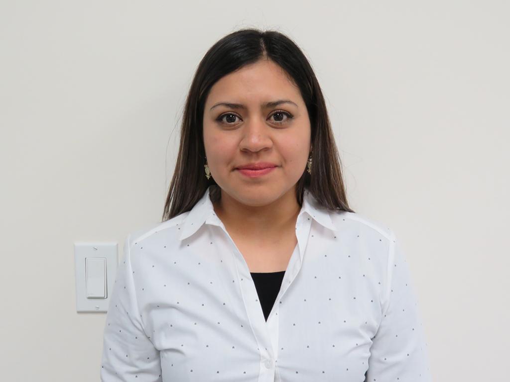 Norma Velasco