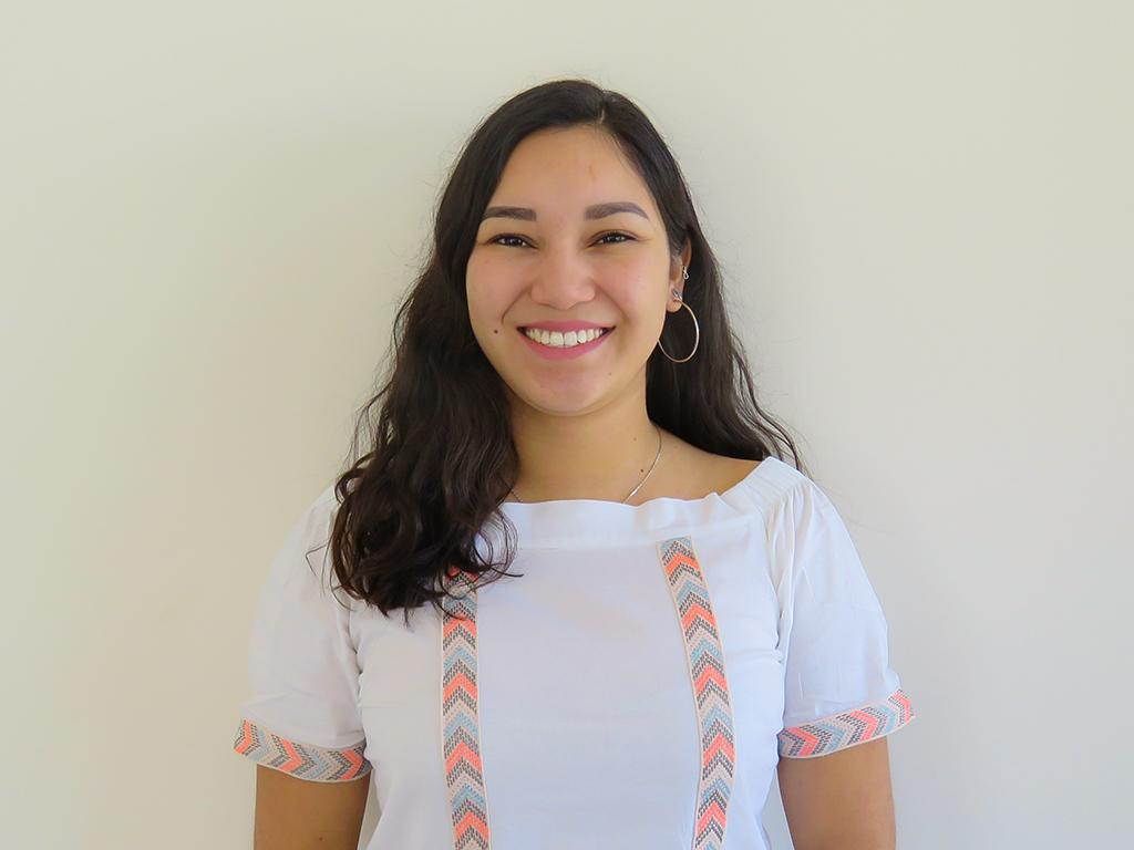Yajaira Muñoz